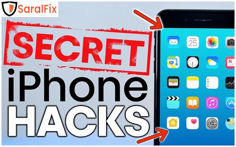 saralfix iphone repair