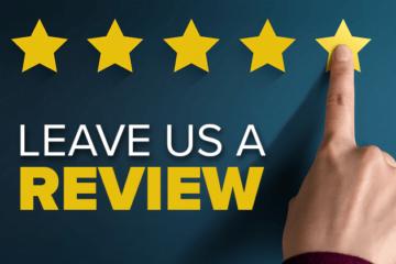 Ratings & Review