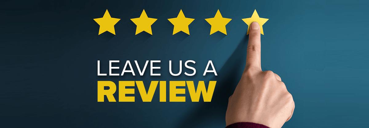 saralfix reviews